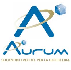 aurum_247x243